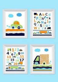 Dinosaur Nursery Decor Clearance 50 Dinosaur Nursery Baby Boy Prints Decor