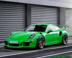 porsche 911 viper green 991 gt3 rs color page 6 rennlist discussion forums stuff to