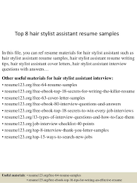 Fashion Stylist Resume Template Good Student Council Essay Writing A Letter Of Recommendation Of