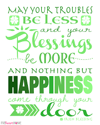 st s day and their symbols free printable saints and free