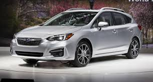 subaru impreza wrx 2017 interior 2018 subaru impreza redesign interior and changes topsuv2018