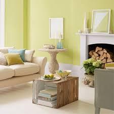 yellow livingroom living room colour schemes living room ideas