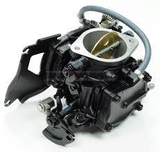 mikuni bn40i carb carburetor sea doo 717 720 gs gti gts sportster