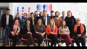 bureau immigration tunisie office français de l immigration et de l intégration la en