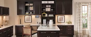 sumptuous diamond vibe cabinets unique design semi custom kitchen