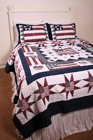 American Flag Comforter American Flag Comforter Beds Decoration