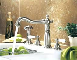 faucet for kitchen costco kitchen faucets kitchen faucet water ridge pull out kitchen