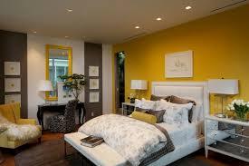style chambre à coucher style chambre a coucher adulte maison design sibfa com