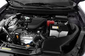 nissan rogue engine oil 2012 nissan rogue price photos reviews u0026 features