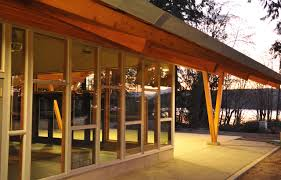 coates design architects s u0027klallam tribe youth center seattle architects on bainbridge