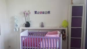 fresque chambre bébé confortable tableau chambre bébé fresque murale moderne avec