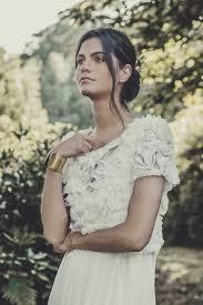 robe de mariage 2015 en images dix robes de mariée de la collection 2015 laure de