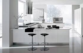 25 best monochrome kitchen ideas u2013 kitchen kitchen design