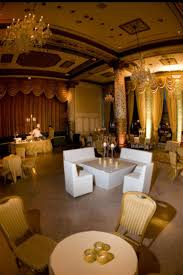 Drake Design Home Decor The Drake Hotel Weddings Get Prices For Wedding Venues In Il