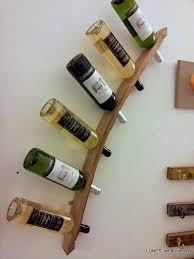 25 best oak wine rack ideas on pinterest hanging wine rack