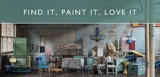 painted furniture farrow u0026 ball