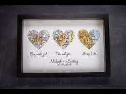diy wedding gifts diy wedding gifts diy wedding gift basket ideas