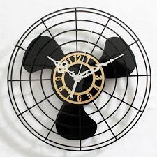 fans for sale electric wall fans online wall mount electric fans for sale