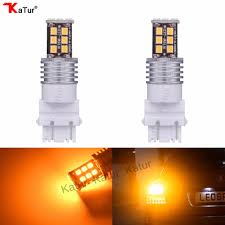 3157 Led Light Bulbs by Led Bulb 3157 Promotion Shop For Promotional Led Bulb 3157 On