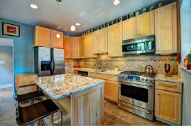 kitchen ideas pictures islands in monarch style home kitchen island home kitchen island monarch styles on sich