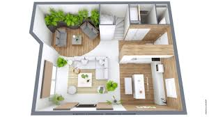 cr r sa chambre en 3d plan maison 3d baticonfort architecte 3d newsindo co