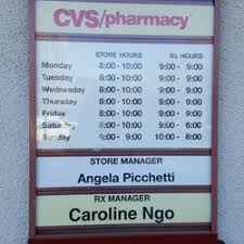 Cvs Help Desk Phone Number For Employees Cvs Pharmacy 41 Reviews Drugstores 1285 Lincoln Ave Willow