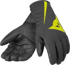 motorbike jackets for sale dainese motorcycle jackets sale dainese jr race 13 ski kid gloves