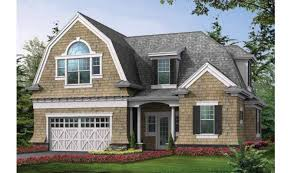 Garage With Living Space Above by 16 Genius Living Space Above Garage Building Plans Online 20161
