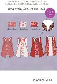 convenient online learning since est 2005 fashion textiles