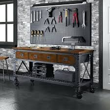 Tool Bench Organization Wood Work Bench For Sale Gauteng Wooden Workbench For Sale Perth