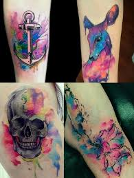 371 best tattoo images on pinterest parrots parrot tattoo and