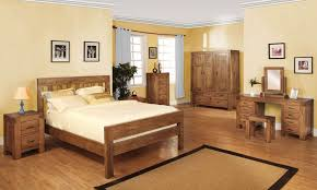 Amish Made Bedroom Furniture by Mission Oak Bedroom Furniture Painting Style Mission Style