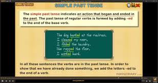 dvd tutorial bahasa inggris video video pembelajaran grammar bahasa inggris verb grammar