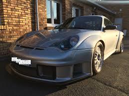 porsche 996 rsr porsche 911 type 996 gt3 rsr 1999 lb expertises