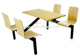 Wooden Restaurant Chairs 100 Chinese Restaurant Furniture Shanghai U0027s Chinese