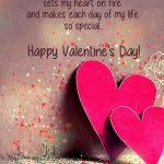 s day for him quote pictures quotes for him s