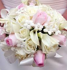 silk wedding flowers silk wedding flowers