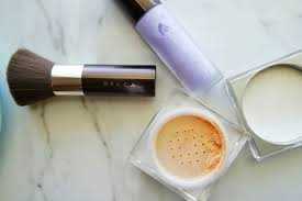 becca cosmetics 2017 new products review first light priming