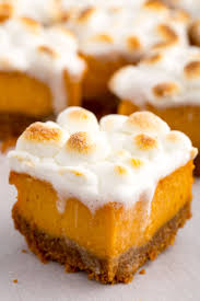 50 mini thanksgiving desserts ideas for best recipes for