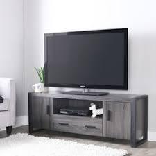 designer tv mã bel como fazer prateleiras wooden cubes wall racks and shelves