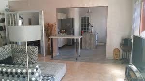chambre à louer montpellier chambre a louer dans villa st jean de védas montpellier location