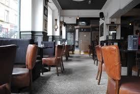 Free Bird Table Plans Uk by Freebird Bar U0026 Kitchen Rosemount Taverns