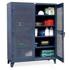 heavy duty metal cabinets furniture global cabinets mobile lockable storage cabinet heavy