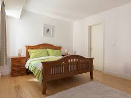 top 10 vrbo vacation rentals in ljubljana for large groups trip101