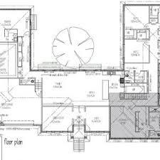 U Shaped House Plans With Courtyard Awesome U Shaped House Design By Saota And Antoni Associates Tikspor