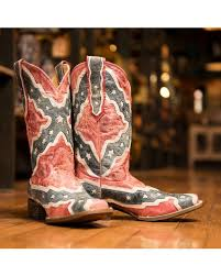 corral womens boots sale 94 best cowboy boots images on boots