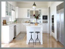 kitchen cabinets what color table kitchen color schemes with white cabinets and table
