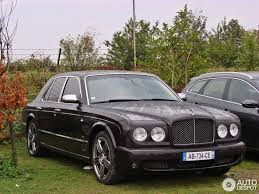 2009 bentley arnage t bentley arnage t final series 30 october 2013 autogespot