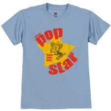 Pete The Cat Clothing T Shirts Kelloggstore Com