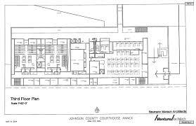 line from neumann homes floor plans